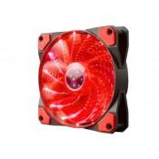 Ανεμιστεράκια - cooling fan