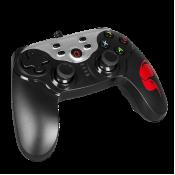 Χειριστήρια - gamepad
