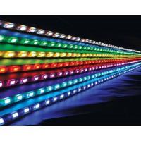 ΤΑΙΝΙΑ LED 12V - 24V - USB