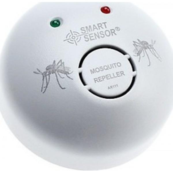 Ηλεκτρικό Απωθητικό Κουνουπιών