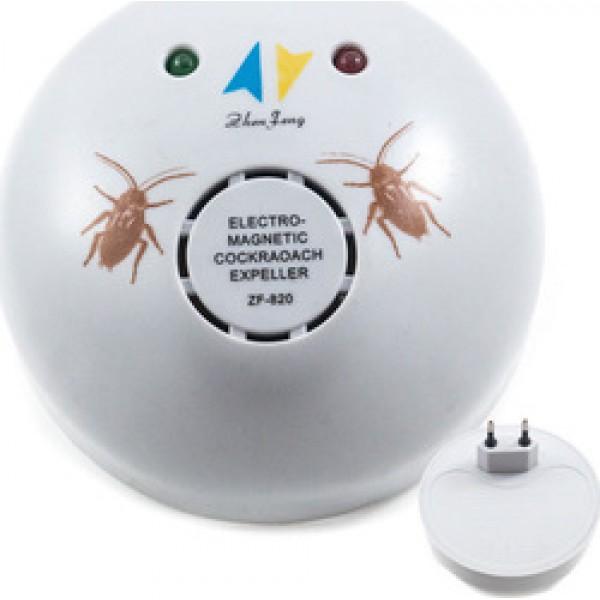 Ηλεκτρικό Απωθητικό κατσαρίδων ,μυρμηγκιών ....