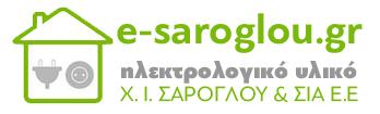 e-saroglou.gr
